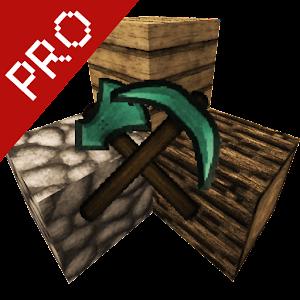 minecraft pe 1.0.0 download apk