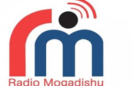 All Somali Radios screenshot 5