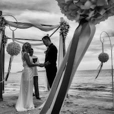 Wedding photographer Pino Galasso (pinogalasso). Photo of 17.11.2015