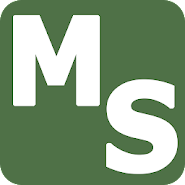 Male Survey APK icon