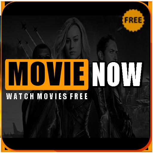 Download APK: New Movies 2019 – Free HD Movies v4.0 [Ad-Free]