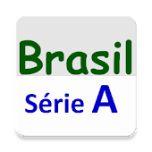 38 Rodadas do Brasileirão 2015