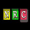 NRC Live Streaming