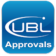 UBL Approval Management