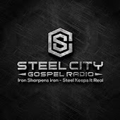 Steel City Gospel Radio