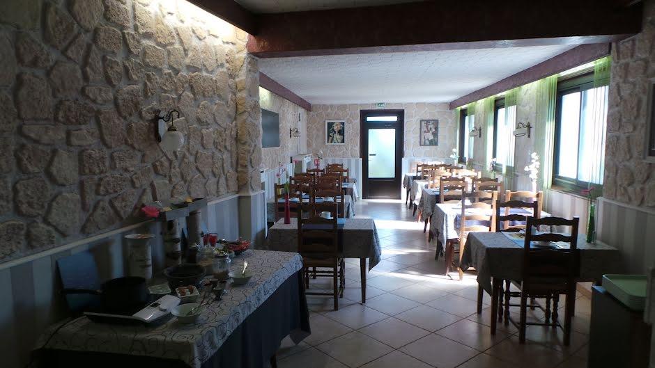 Vente locaux professionnels  333 m² à Digoin (71160), 204 200 €
