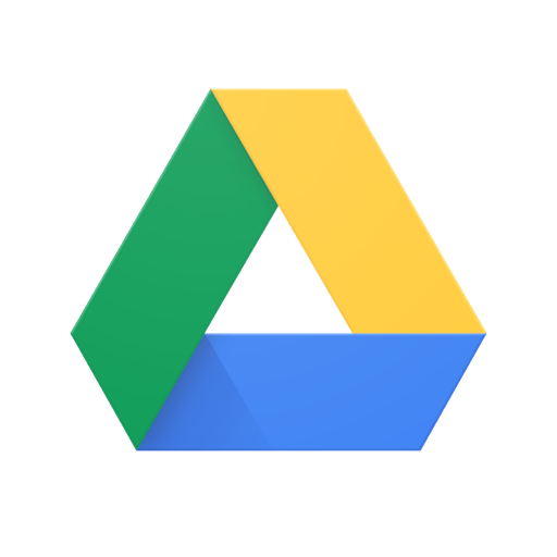 Google Drive - Apps op Google Play