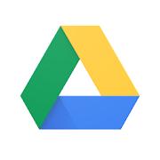 دانلود بازی Google Drive