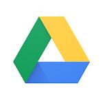 Google Drive 2.19.511.08