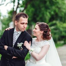 Wedding photographer Marina Dorogikh (mdorogikh). Photo of 27.07.2017