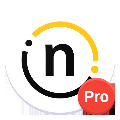 Naimi.kz Pro для исполнителей