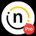 Naimi.kz Pro для исполнителей icon