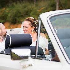 Wedding photographer Volkan Doğar (weddingpera). Photo of 19.03.2018