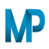 marktforschung app