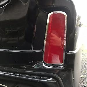 ヴェルファイア AGH30W 2.5L Z Gエディションのカスタム事例画像 トッキーさんの2018年12月23日18:43の投稿