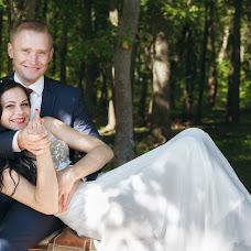 Wedding photographer Evgeniy Slezovoy (slezovoy). Photo of 24.10.2016