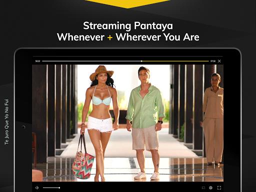 Pantaya 4.5.0 screenshots 7