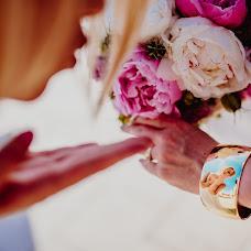 Fotograful de nuntă Unc Bianca (bianca). Fotografia din 16.06.2018