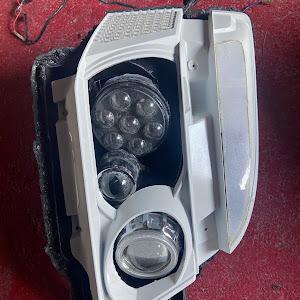 ヴォクシー AZR60G 17煌めきのカスタム事例画像 車人 あきさんの2020年04月11日11:17の投稿