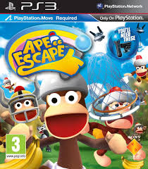 Ape Escape.jpeg