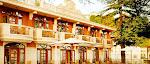 Destination Wedding in Mussoorie – The Golden Palm Resort
