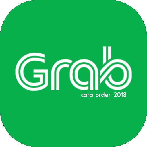 Order Grab New 2018