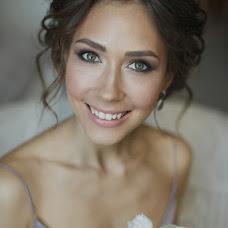 Wedding photographer Lena Fomina (LenaFomina). Photo of 27.08.2018