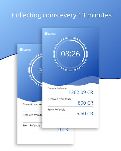 Fiat Pay - EUR faucet 1.4.65 screenshots 1