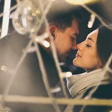 Photographe de mariage Konstantin Macvay (matsvay). Photo du 04.02.2019