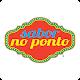 Sabor no Ponto for PC Windows 10/8/7