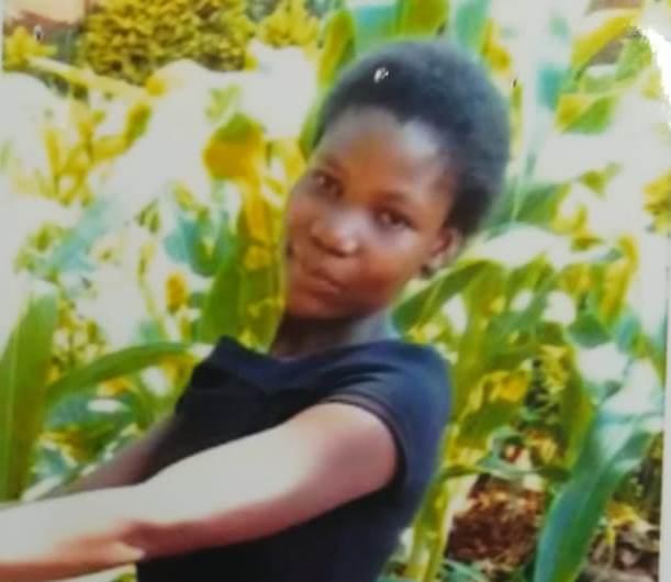 Polisie loods na vermiste Limpopo-tiener - SowetanLIVE