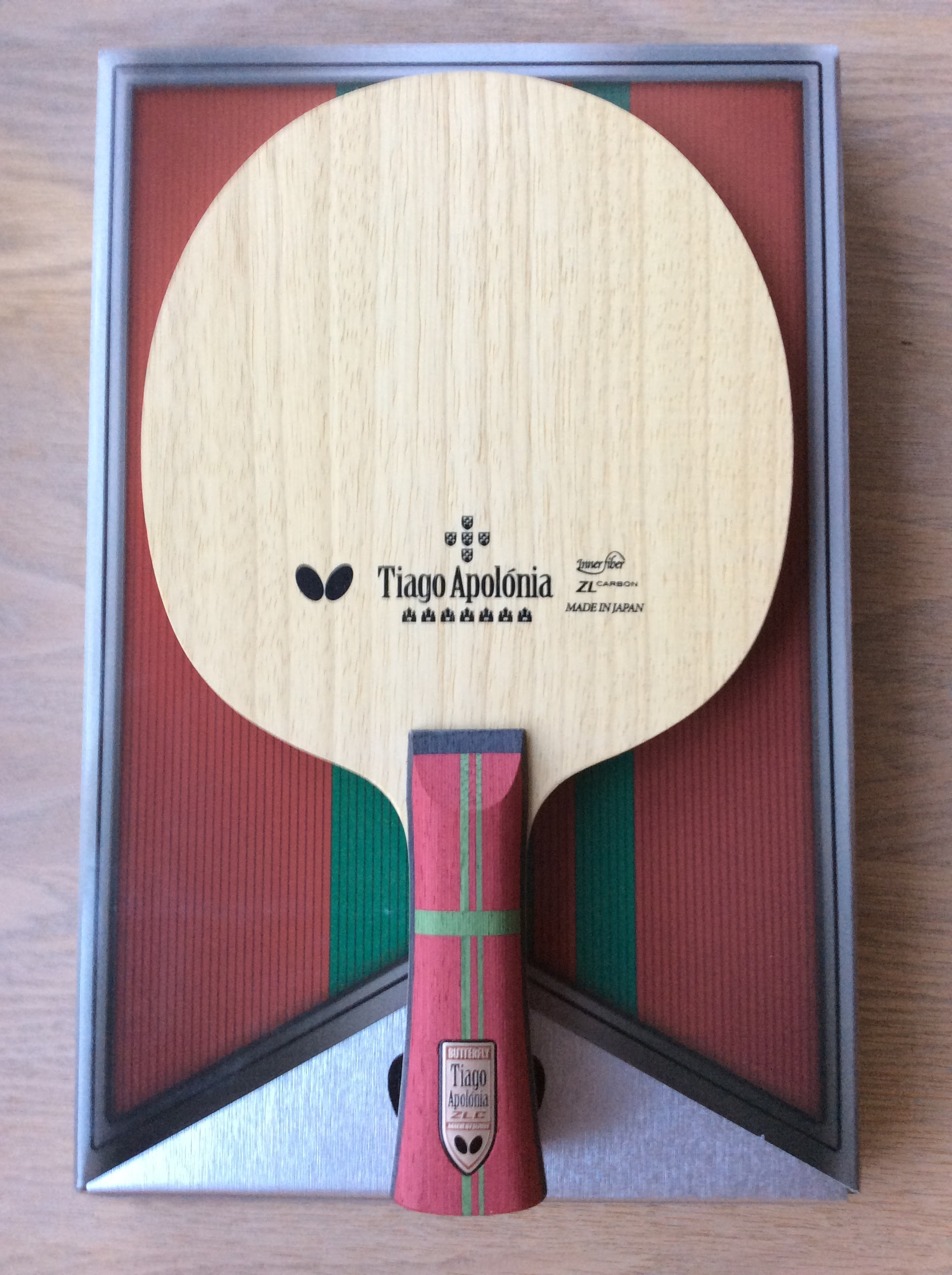 racket tennis cfm master hayneedle product table butterfly wakaba