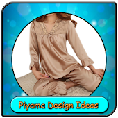 Pajama Design Ideas