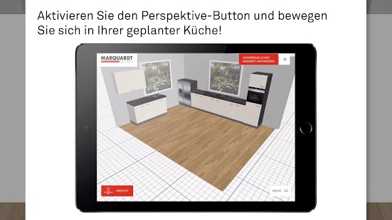 küchenplaner 3d android apps on google play