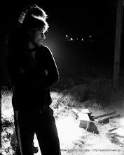 Photo: Watchmen