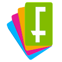 fanplastic card manager icon
