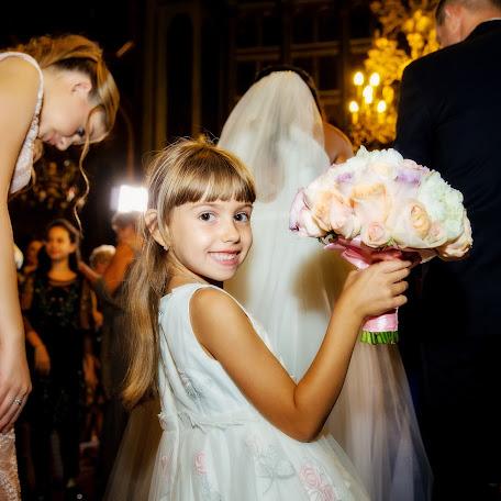 Wedding photographer Adrian Sulyok (sulyokimaging). Photo of 07.02.2018