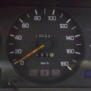 スープラ MA70 ターボ A  S63のカスタム事例画像 スーパーセリーヌさんの2019年05月10日21:36の投稿