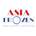ASIA FROZEN FOOD & SUPPLY ENTERPRISE icon