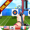 Archer WorldCup - Archery game