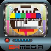 Xem TV Pro