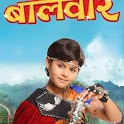 Baalveer | Solve the Puzzle icon