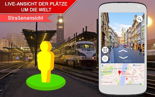 Digitaler Entfernungsmesser Für Landkarten : Landkartenmesser digital: günstig kaufen ebay.