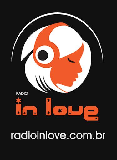Rádio In Love 80