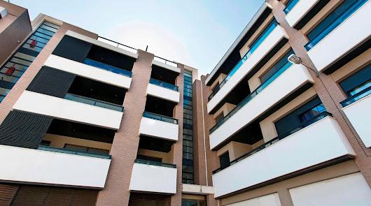 Estas son las viviendas a precio de saldo que la Sareb vende en El Parador