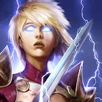 Sacred Legends v1.1.10897.636 Mega Mod