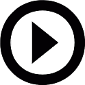 Music Player Equalizer Pro icon