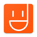 e2z chef:  Food partner app icon