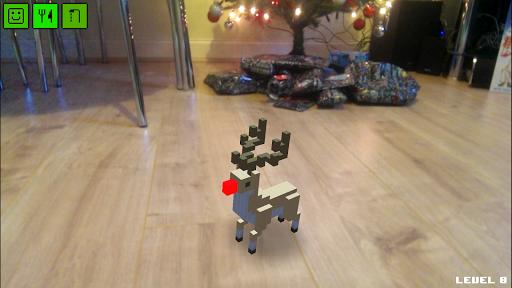 My Pet Reindeer 1.0 screenshots 3