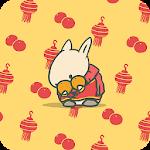 Tsuki Adventure 1.3.3 (172) (Armeabi-v7a + x86)